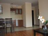Apartament 14