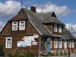 Farma Mazurska