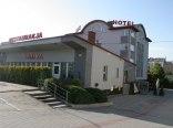 Hotel Trojka ***