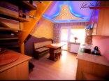 Domek na Skale - Apartamenty