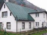Dufałka
