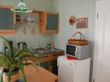 Aneks kuchenny Mały Apartament