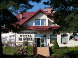 Hotel Na Górce, Polańczyk