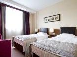 Qubus Hotel Bielsko-Biała