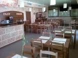 nasza restauracja - tawerna