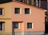 Apartamenty na Nadbrzeżnej