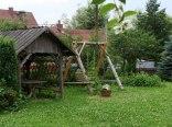 Gospodarstwo Agroturystyczne Pięterko