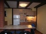 Apartament I dwupoziomowy- Mokrzec