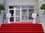 Club Korba