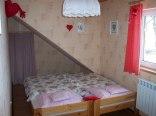 Pokój romantyczny