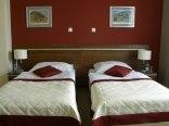Hotel Dębowiec**