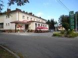Hotel Grodzka