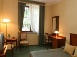 Hotel Nowa Gdynia