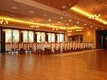Hotel Restauracja Chata za Wsią