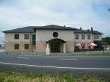 Kaskada Hotel-Restauracja
