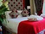 Młyn Jacka Hotel&Spa
