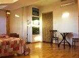 Noclegi Bed&Breakfast Kolory