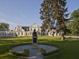 Pałac Romantyczny