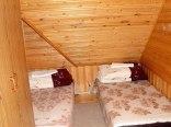 II piętro - pokój 2 osobowy