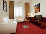 Premier Kraków Hotel