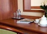 Restaurant & Conference Solei