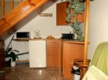 Apartamenty Centrum Kielce