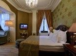 Bohema Hotel&SPA*****