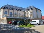 Hotel Król Plaza Spa&wellness