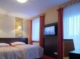 Hotel Pod Szrenicą