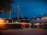 Hotel Restauracja Koga