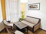 Hotel Silvia Gold