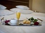 Hotel Tychy