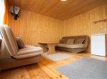 Ośrodek Wypoczynkowy Lajkonik