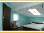 Pokoje Hotelowe Wiktoria