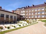 Sanatorium Uzdrowiskowe Solinka