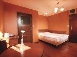 Aparthotel Rynek16