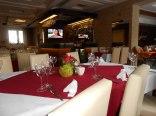 Restauracja & Wine Bar