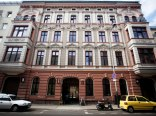 Hostel Flamingo