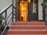 Hostel Tolek