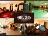 Hotel Daisy Superior***