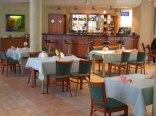 Hotel i Restauracja Rusałka