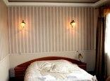 Hotel-Restauracja Villa Cyganeria