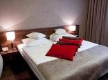Hotel Tarnovia***