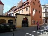 Platinium Apartments - noclegi Wrocław - wynajem apartamentów