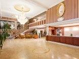 Hotel Jasek