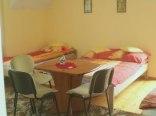 Pokoje Noclegowe Dom Mariano