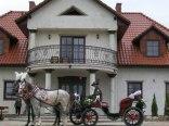 Villa Prezydent