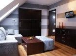 Apartamenty Ostryga Łeba - Promocje