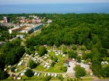 Camping Baltic Kołobrzeg