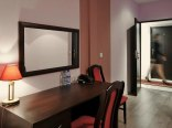 Dworek Różany Hotel - Restauracja